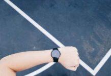 Dlaczego powinieneś zainwestować w zegarek sportowy