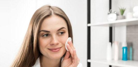 produkty do pielęgnacji włosów i twarzy